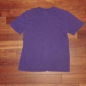 Nike Shirts - Nike JUST DO IT. tee shirt Large